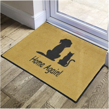 Home Again Pet Mats