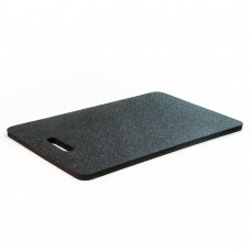 Kneeling Comfort Vinyl-nitrile Chemical Resistant Anti Fatigue Mats