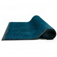 Superior High Quality Rubber Backed Indoor Matting
