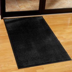 Value Plus Our Most Cost Effective Indoor Floor Mats