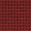 Red+0.0000