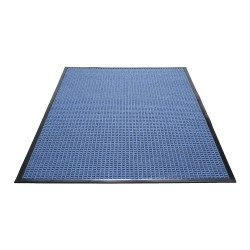 Waterguard Indoor/Outdoor Entrance Scraper Matting